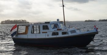 klavervier brandsma gillesen dolman valk vlet korvet jachtmakelaardij 11