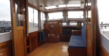 klavervier brandsma gillesen dolman valk vlet korvet jachtmakelaardij 15