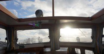 klavervier brandsma gillesen dolman valk vlet korvet jachtmakelaardij 20