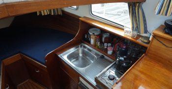 klavervier brandsma gillesen dolman valk vlet korvet jachtmakelaardij 22