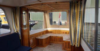 klavervier brandsma gillesen dolman valk vlet korvet jachtmakelaardij 27