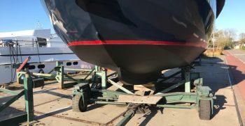 klavervier brandsma gillesen dolman valk vlet korvet jachtmakelaardij 31